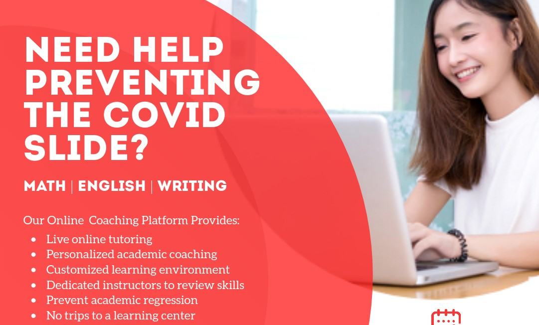 COVID+SLIDE+TUTORING