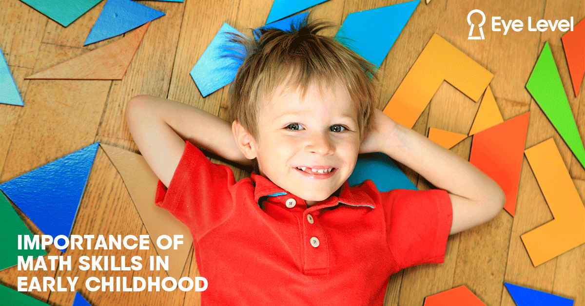 Important+Math+Skills+in+Early+Childhood