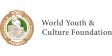 World Youth & Culture Foundation